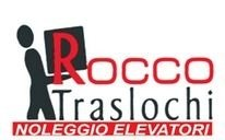 Traslochi Rocco